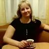 Оксана Добринчук, 43, г.Богучаны