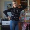 Елена, 42, г.Архангельское
