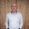 Антон, 33, г.Кувандык