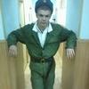 Виталик, 26, г.Новая Усмань