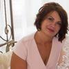 Татьяна, 42, г.Ишеевка