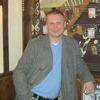 Александр, 35, г.Магадан