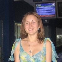 funky, 32 года, Стрелец, Санкт-Петербург