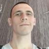 Ильназ, 25, г.Чистополь