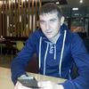 Алексей, 21, г.Тамбов