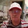 Владимир, 31, г.Аша