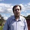 Константин, 26, г.Тюмень