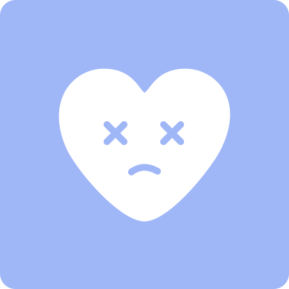 Карина, 24, г.Уфа