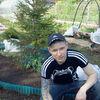 денис, 39, г.Краснокамск