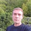 Иван, 42, г.Бахчисарай