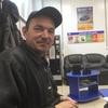 Иван, 38, г.Екатеринбург