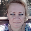 Арина, 43, г.Каспийск