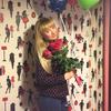 Алина, 28, г.Казань