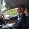 ФиЛьКа, 28, г.Владивосток