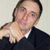 олег, 46, г.Курган