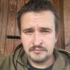 Евгений, 34, г.Богатое