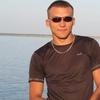 Сергей, 22, г.Камышин