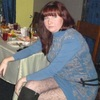 Алена, 32, г.Новодвинск