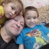 Александр, 43, г.Халтурин