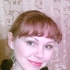 Яна, 37, г.Лух