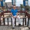 Сергей, 42, г.Красноуфимск