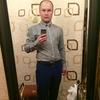 Виталий, 28, г.Таштагол