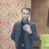 Вячеслав, 24, г.Кызыл