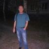 михаил, 35, г.Рязань