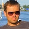 Витя, 34, г.Шахты