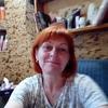 Инна, 48, г.Смоленск