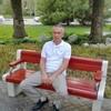 Геннадий, 44, г.Боровск