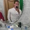 Иван, 22, г.Невинномысск