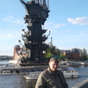 Станислав, 49, г.Жуков
