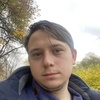 Сергей, 22, г.Егорьевск