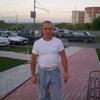 Радик, 43, г.Буинск