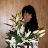 ангелина, 37, г.Рыбинск