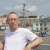 Иван, 36, г.Мурманск