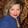Анна, 38, г.Петрозаводск