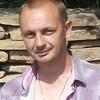 Евген, 37, г.Черногорск