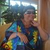 Марина, 50, г.Орехово-Зуево