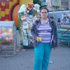 таня, 34, г.Юрьев-Польский