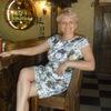 Светлана, 47, г.Энгельс
