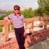 Рома, 34, г.Глазов
