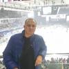 Игорь, 45, г.Находка (Приморский край)