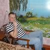 Алексей, 38, г.Бобров
