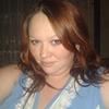 Екатерина, 31, г.Переяславка