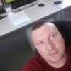 Александр, 35, г.Сим