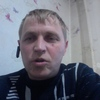 никифоров, 40, г.Тюменцево