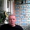 олег, 37, г.Ростов