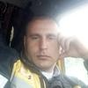 Виталий, 33, г.Каракулино
